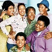 The Best Black Sitcoms Of The 70s, Ranked By Fans