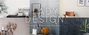 Jotun Lady Design Wall Designs And Texture Paints