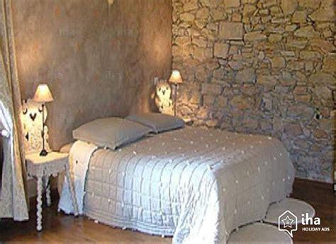 chambres d 39 hôtes à carcassonne iha 56083