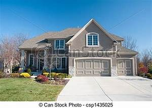American House Living Living In America Average Size