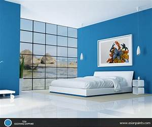 107 best room inspirations images on pinterest home With best brand of paint for kitchen cabinets with boys bedroom wall art