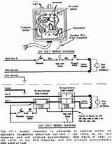 Spa Heater: Spa Heater Wiring Diagram on