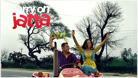 open jeep in carry on jatta carry on jatta 2012 movie hd wallpapers