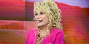 """Dolly Parton's """"A Holly Dolly Christmas"""" Teaser, Tracks ..."""