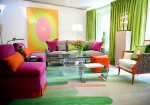 design your own home interior why home decor will improve your own image my design picks