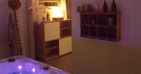 chambre hote avec le carpe noctem chambre d hôtes de charme avec