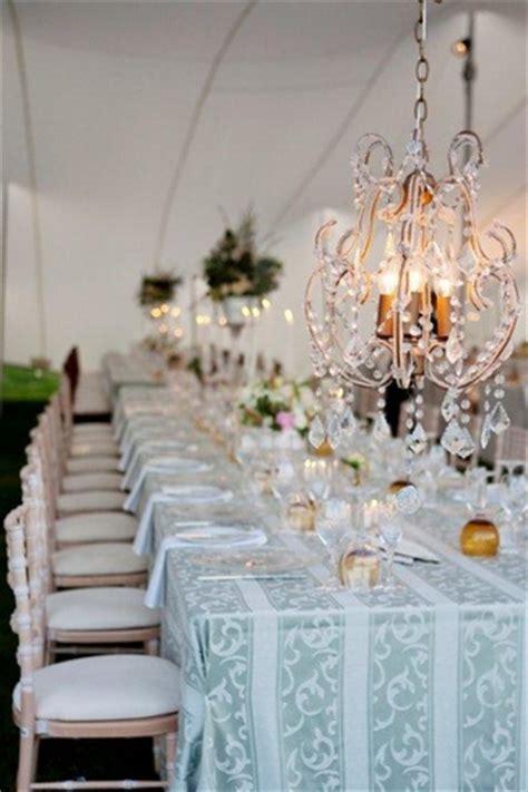 5 fab vintage wedding d 233 cor style tips