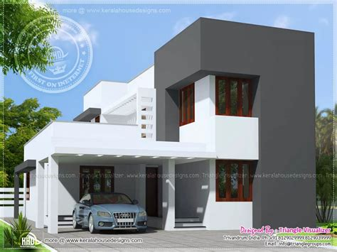 custom modern home plans unique small house plans small modern house plans home