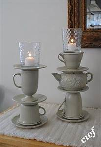 best 25 candle sticks ideas on pinterest bird With best brand of paint for kitchen cabinets with personalised wooden candle holders