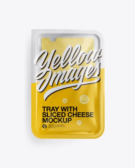 Find & download free graphic resources for plastic tray mockup. Download Psd Mockup Cheese Clear Food Mockup Pack Package ...