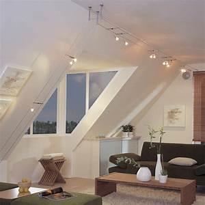 Living room ceiling lights ideas best concealed