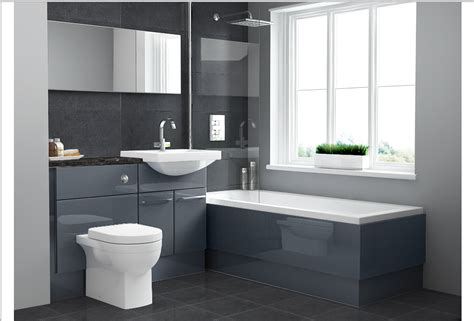 design your own bathroom free design your own bathroom layout free build your own