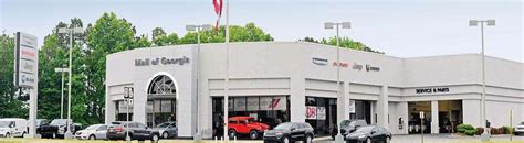 Mall Of Chrysler by Car And Truck Dealership In Buford Ga Mall Of