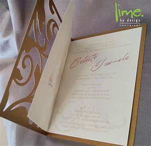 lime by design i do inspirations wedding venues With wedding invitation paper suppliers johannesburg