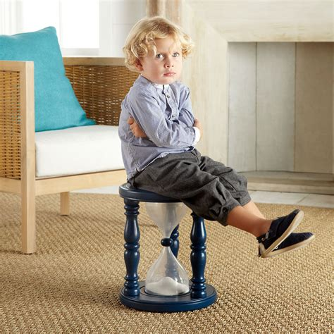 time out stool time out timer stool decoholic