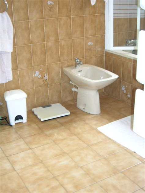 recouvrir carrelage sol salle de bain my blog