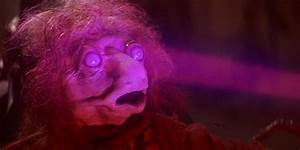 Why Dark Crystal Is The Scariest Movie Ever