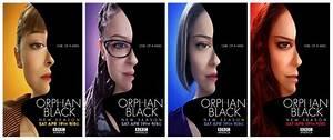 orphan black clones
