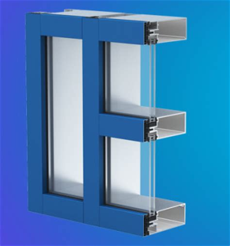 ykk 750 curtain wall commercial curtain walls ykk ap fenestration systems
