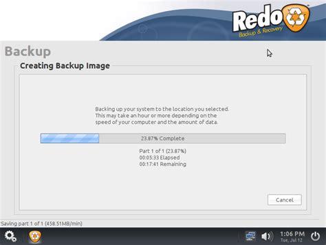 Redo-screenshot-2