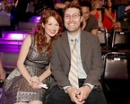 Ellie Kemper Says Her Husband Botched His Proposal Three Times
