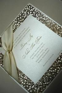 17 best images about handmade invitations on pinterest With super fancy wedding invitations