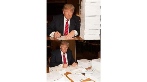 New Study Pokes Holes In Trump's Tax Plan  Cpa Practice. Resignation Letter From The Post Of Teacher Template. Sample Of Achievements On Resumes Template. Microsoft Word Backgrounds Templates. Student Reference Letter Template. Graduation Messages To Teachers From Students. Sales Supervisor Interview Questions Template. To Whom It May Concern Letter Employment Template. Template Customer Satisfaction Survey Template