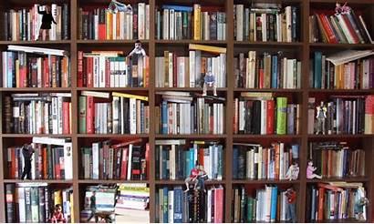 Bookshelf Archives Konkursa Izlozbi Najave Streaming Plasteldeco