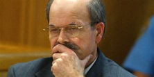 Where Is Dennis Rader Today? - Videoter