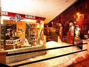 Magasin Pas De La Case : pic negre xv hotel kandahar carrer bearn 5 pas de la casa location ski snowell ~ Medecine-chirurgie-esthetiques.com Avis de Voitures