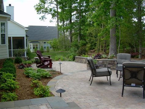 pictures for to earth landscape designs inc in
