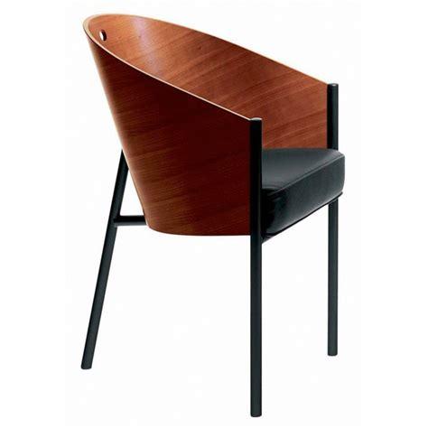 fauteuil costes par philippe starck pour driade 07