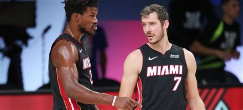 Boston Celtics vs Miami Heat Game 3 Betting Preview - US ...