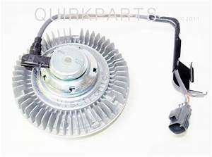 2007 Ram Fan Clutch Wiring Diagram : genuine mopar part number 55056990ac ~ A.2002-acura-tl-radio.info Haus und Dekorationen