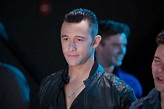 The Mad Prophet: DON JON- Review