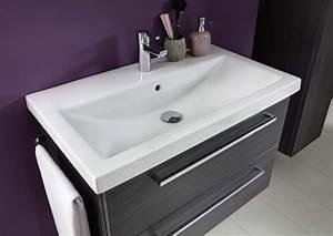 Waschtisch 35 Cm Tief Mit Unterschrank : waschbecken 40 cm waschbecken 40 cm breit m belideen ~ Lateststills.com Haus und Dekorationen
