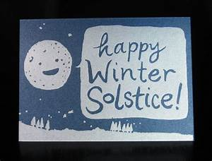 Images of happy winter solstice cards golfclub happy winter solstice greeting card m4hsunfo