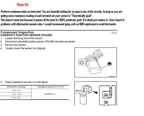 diy cam position sensor easy version gdriver