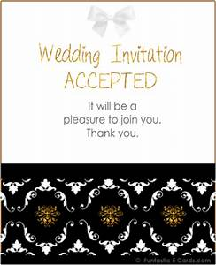 image gallery invitation acceptance poem With wedding invitation acceptance quotes