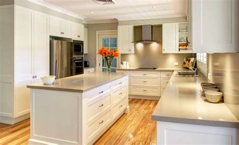154 Best Winning Kitchens Images On Pinterest  Laundry