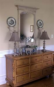 dining room sideboard decorating ideas pinterest With dining room sideboard decorating ideas