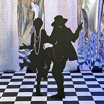 shs prom  gatsby local news suwanneedemocratcom