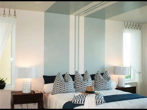 top 40 master bedroom color ideas tour 2018 cheap diy wall painting interior design a