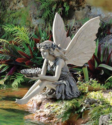 Garten Deko Figuren gartendeko figuren f 252 r ihre einmalige gartengestaltung