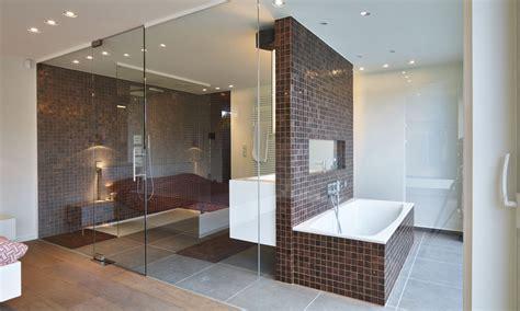 verre pour la salle de bain chez vous