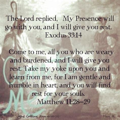 For my yoke is easy and my burden is light. May 12 verses | Verses, Prayer verses, Words