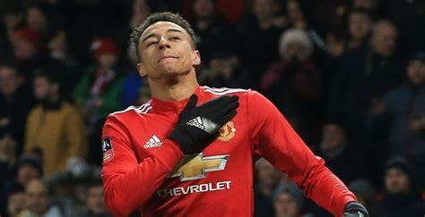jesse lingard biography facts childhood family