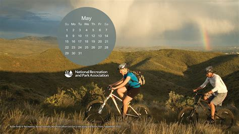 Desktop Wallpapers Calendar May 2017 - Wallpaper Cave