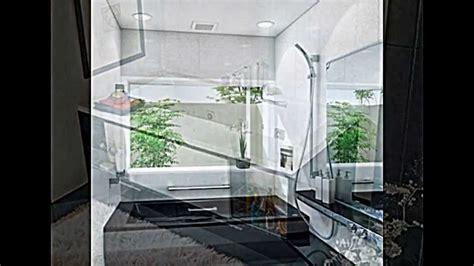 15 Ideen Für Kleines Bad Design  Platzsparende Badewanne