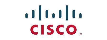 logo syarikat besar  punyai mesej tersembunyi